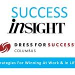 Success Insight Logo 2