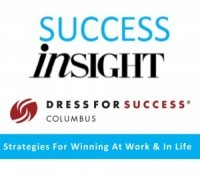 Success InSight Conference