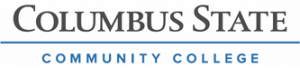 columbus state community college new logo